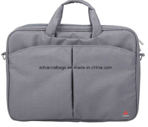 Good Quality Business Laptop Computer Document Bag pictures & photos