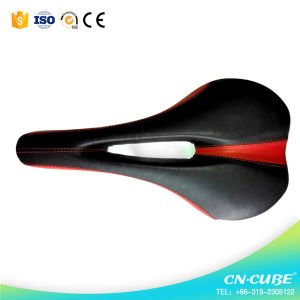 China Cheapest Best Selling Bicycle Seat pictures & photos