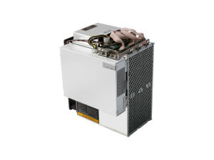 Antminer S11-19th/S 19 5th/S 20th/S 20 5th/S Miner Asic