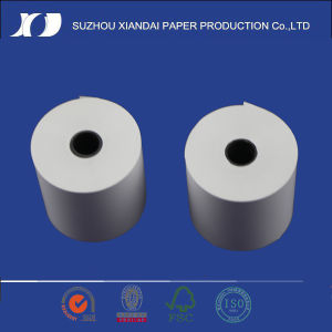Thermal Paper 57X50mm Best Selling Products pictures & photos