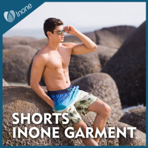 Inone M015 Mens Swim Casual Board Shorts Short Pants