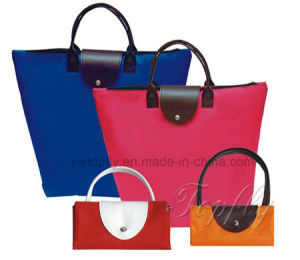 Multi-Function Nylon Promotional Leisure Bag pictures & photos