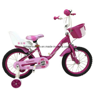 2018 The Newest Design Good Dirt Bike/ Cheap Factory Selling Kids Dirt  Bikes for Sale/ Specially Design Four Wheels Baby Bike