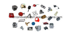 Generator Parts Gx160 Gx270 Gx390 pictures & photos