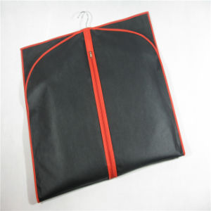 Wholesale Garment Export Companies/ Suit Cover/Suit Cover pictures & photos