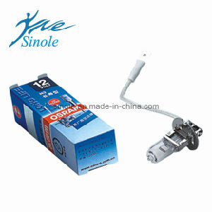 Dental Unit Spare Part Bulb (18-18)