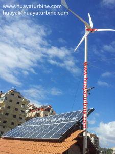 Wind Generator 2 5kw Wind Turbine for Sales