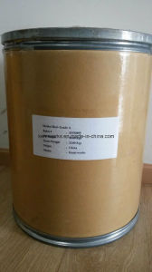4-Hydroxy-2′-Nitrodiphenylamine 54381-08-7 pictures & photos