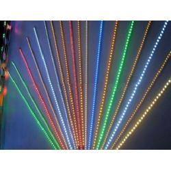 Non-Waterproof 72LEDs/M High Brightness SMD5637/5730 Rigid LED Strip with Ce, RoHS pictures & photos