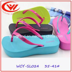 944e97a9391d9b China Eva Fashion Shoes