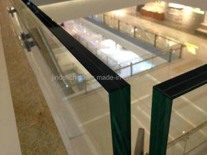 Wholesale Wall Glass