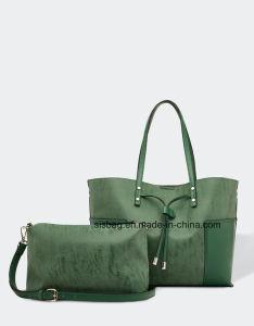 Womens Designer Reversible Handbag Leather Bag Ladies Stylish Large Tote Bag New