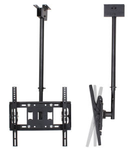 Tv Brackets With Vesa Wall Mount
