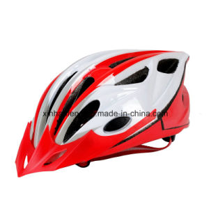 Safety Bicycle Racing Helmet for Adult (VHM-020) pictures & photos