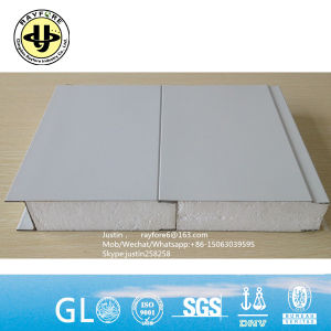 Roof Sandwich Panel Price China Manufacturers Suppliers Made In
