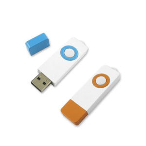 cc004d2b44f China Plastic USB Flash Drive Custom Logo USB Stick Pendrive - China ...