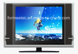 19 Inch LED TV Color Television LCD TV pictures & photos