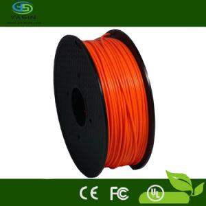 3D Printing Filament 1.75mm 1kg CARBON FIBER based in PLA for 3D Printer,Factory