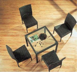 Fashion Dining Coffee Table Sets