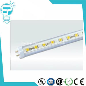 High Quality Waterproof LED Light Rigid Bar for Strip
