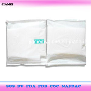 240mm Breathable and Soft Dry Sanitary Napkins pictures & photos