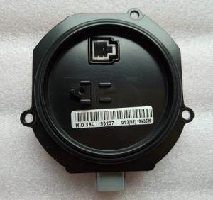 China Ecu Nissan, Ecu Nissan Manufacturers, Suppliers, Price