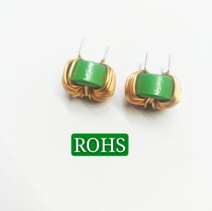 5 pieces Chokes 2.5mH MIN Common Mode Filters