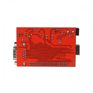 Uusp Upa-USB Serial Programmer Full Package V1.3 pictures & photos