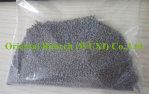 Feed Additive DCP Dicalcium Phosphate Grey Granular Manufacturer