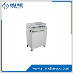 Lq-425/325 Cardboard Box Shredder pictures & photos