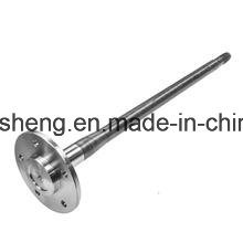 MB308903 Axle Shaft for Mitsubishi Canter Parts pictures & photos