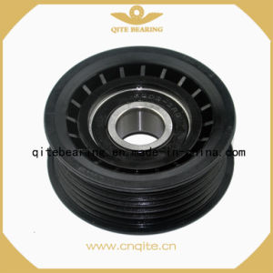 Belt Pulley of 6203 2RS-Auto Spare Part-Pulley