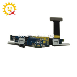 S6 Edge G925I Charger Charging Port Flex Cable pictures & photos