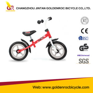 "(GL213-2) Fashion 12"" Balance Bike for Children pictures & photos"