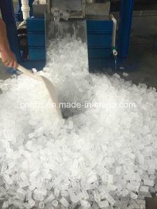 10ton Ice Tube Machine for Drinking