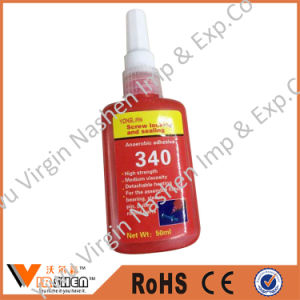 50ml Pipe Thread Sealing Sealant pictures & photos