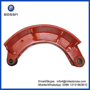 Top Quality OEM 1246531 7