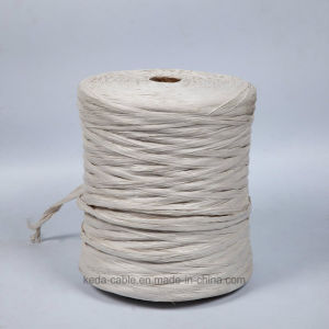 PP Retardant Filling Rope for Cable (12) pictures & photos