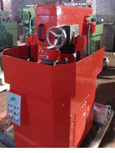 Flywheel & Clutch Plate Grinding Machine pictures & photos