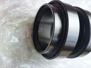 Auto Parts Wholesale SKF Bth0022 Auto Wheel Hub Bearing