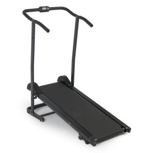 china factory magnetic running machine treadmills with twin rh xm treadmill en made in china com Portable Manual Treadmill Manual Treadmill Walmart