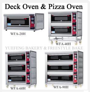 Wholesale Kitchen Implements