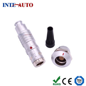 f8d68546d China Waterproof Connector