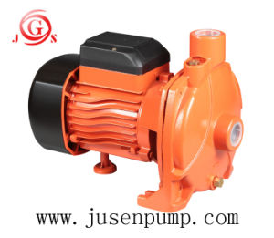 Agricultural Pump Low Cost Pressure Tank Jet Water Pump