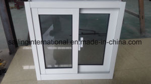 Aluminium Window -Sliding Window