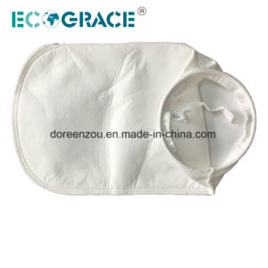 Liquid Filter Water Filter Polyester Micron Filter Bags