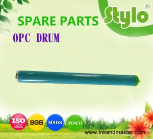 OPC Drum for HP Toner Cartridge Laser Printer pictures & photos