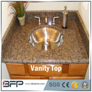 L China Hotel Granite Vanity Top Top Manufacturers  Suppliers  MadeinChinacom