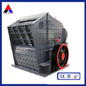 CE High Manganese Crusher Parts for Impact Crusher pictures & photos