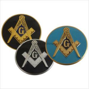 China Masonic Regalia, Masonic Regalia Wholesale